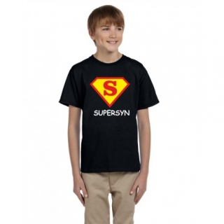 SUPERSYN